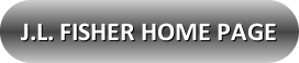 button_j-l-fisher-home-page